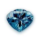 Stones_BlueTopaz