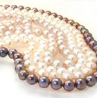 pearl+jewelry+pearls